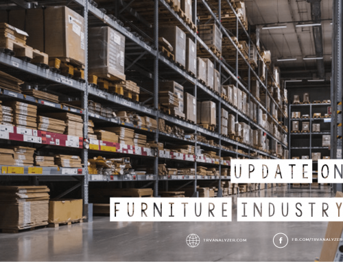 Furniture Industry in Malaysia & Vietnam (POHUAT & LIIHEN)